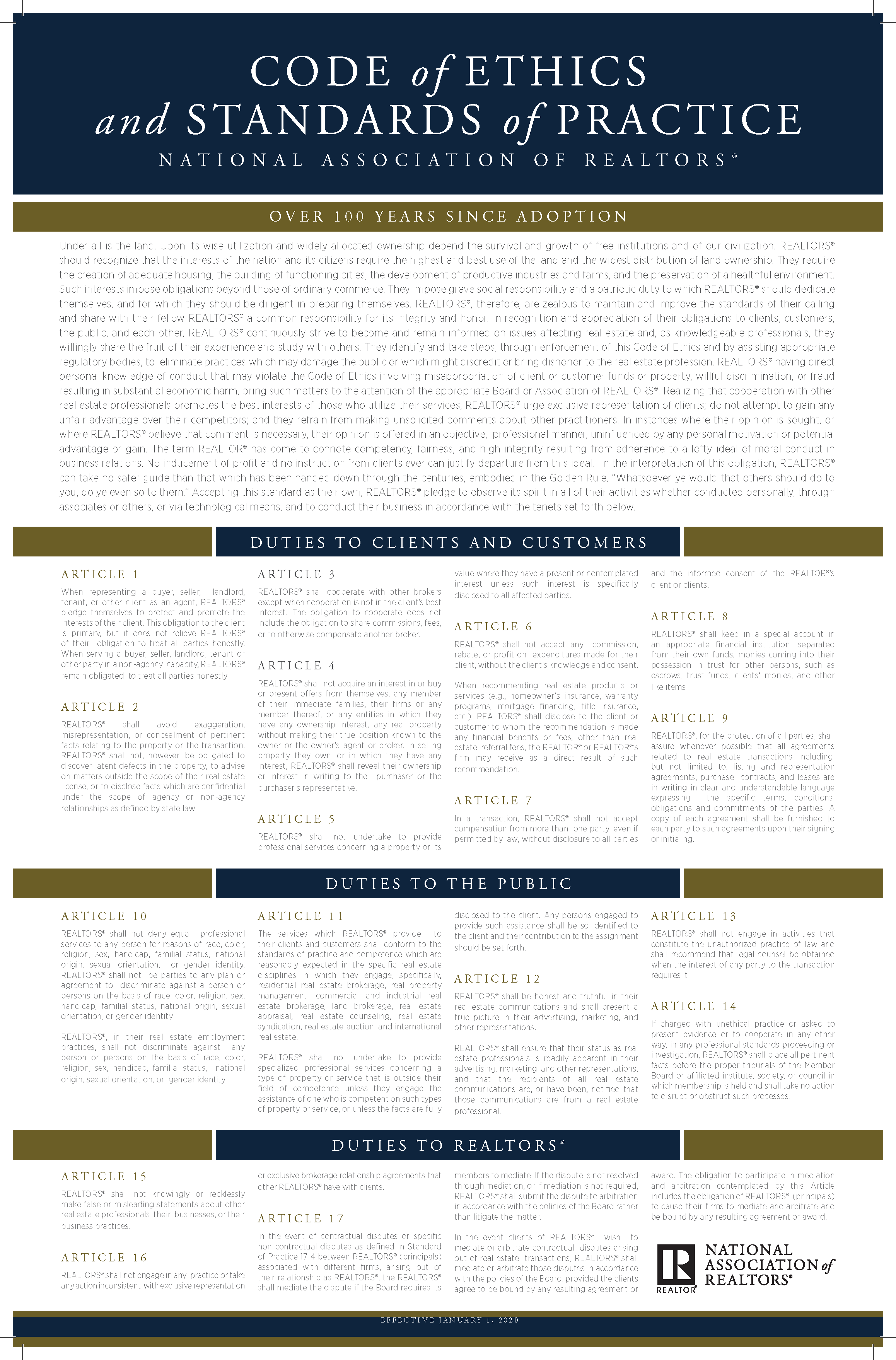 2020-Code-of-Ethics-Poster (1)